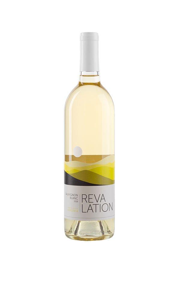 2018_Sauvignon-Blanc