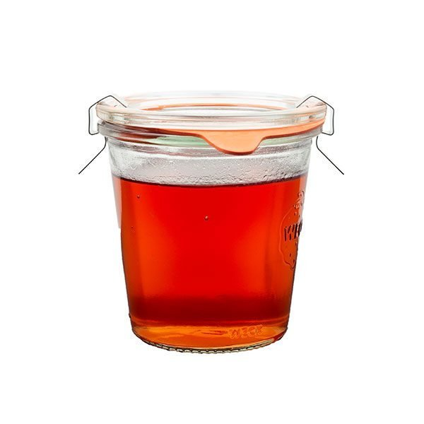 10 oz Wine Jelly