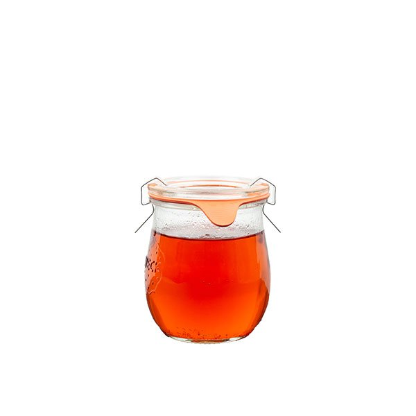 7.5 oz Wine Jelly