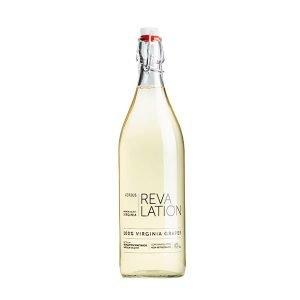 Verjus-1L bottle Sauvignon Blanc, Viognier, and Pinot Gris blend